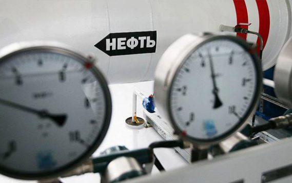 Экспорт нефти в Европу снижается на фоне роста содержания серы