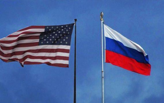Минэкономразвития предложило ограничить доступ акционеров к информации из-за санкций США