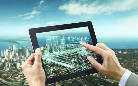 Умные технологии в городской среде получат субсидии