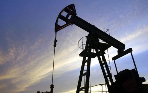 Аналитики Bank of America прогнозируют возврат цены нефти к $100 за баррель