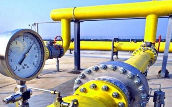 Эксперт: решение сторон по транзиту газа через Украину должно быть найдено