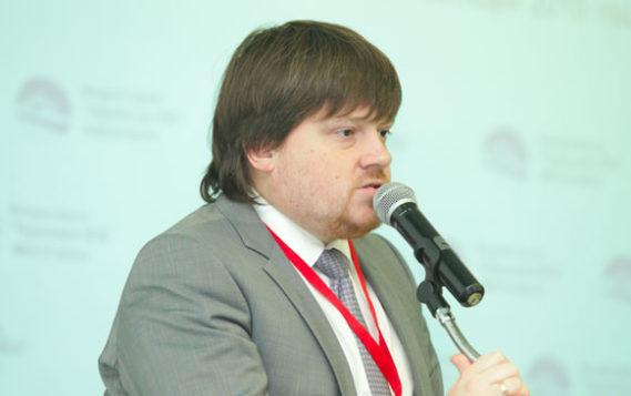 Дмитрий Вахруков подтвердил свое участие в конференции «Финансирование проектов по энергосбережению и ВИЭ»