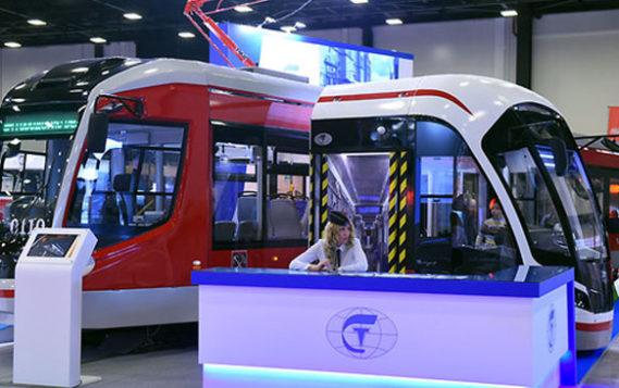 Энергоэффективный транспорт XXI века