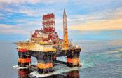 Роснефть и итальянская Eni продолжат сотрудничество