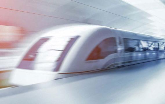 Чубайс: главной тенденцией развития городского транспорта станет электрификация