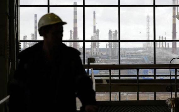Условия обновления ТЭС не принесут сюрпризов рынку