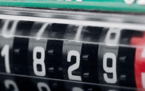 Омские приборы помогут бороться с энергетическими ворами
