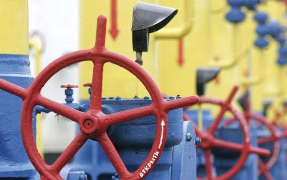 Источник: переговоры по газу между Россией, ЕС и Украиной могут пройти в ближайшие недели