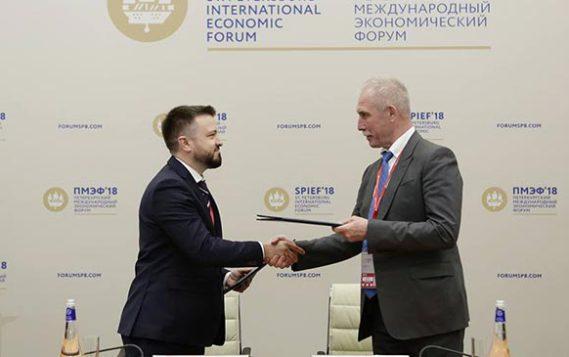 В Ульяновской области в 2019 году пройдет крупнейший международный форум по ветроэнергетике – ARWE