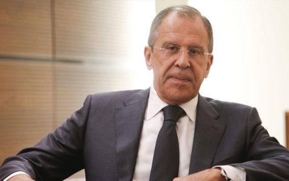 Лавров обсудил с главой МИД Иордании перспективы сотрудничества в области мирного атома