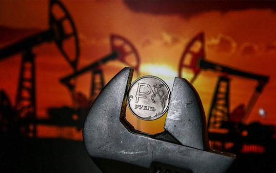 Нефтяной кризис повесили на сланец