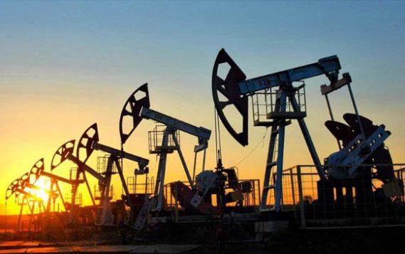 Независимые нефтяники хотят большие льготы на малые недра