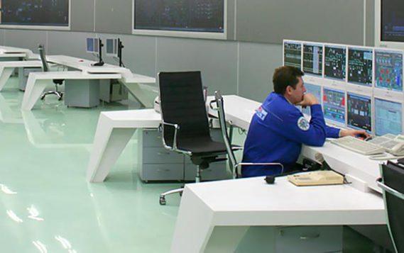 Источник: «Интеравтоматика» из-за Siemens не смогла исполнить договоры с «Интер РАО»