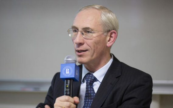 И.С. Кожуховский. Ключевые результаты реформы электроэнергетики и новые вызовы