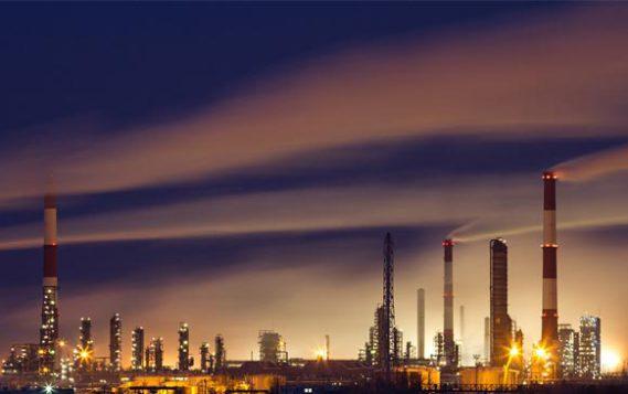 Минфин предложил льготы попавшим под санкции нефтегазовым компаниям