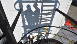 Новые технологии обойдутся нефтяникам в 24 трлн рублей