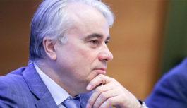 Завальный назвал сроки принятия законопроекта об изменении налогообложения в нефтяной отрасли