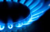 Россия вошла в тройку стран Европы по уровню доступности газа для населения