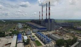 «Газпром» просит помощи для убыточных ГРЭС