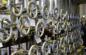 «Интер РАО» заинтересовался активами «Газпрома»