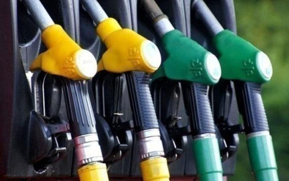 Комитет Госдумы по бюджету одобрил поправку о снижении акцизов на топливо