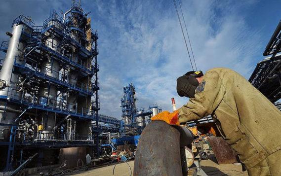 Параметры нефтяного маневра доработают по мере принятия