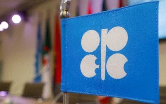 СМИ: страны ОПЕК+ договорились об увеличении добычи нефти
