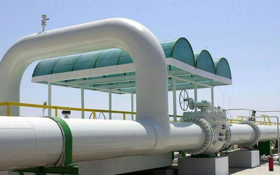 Египет планирует полностью отказаться от импорта газа