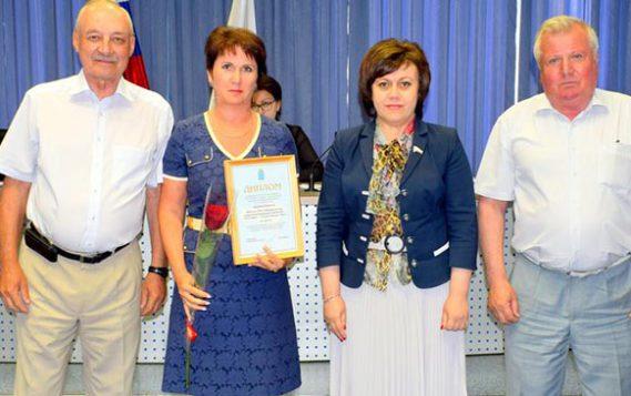 Коллективный договор Саратовской ГЭС в десятый раз признан лучшим в регионе