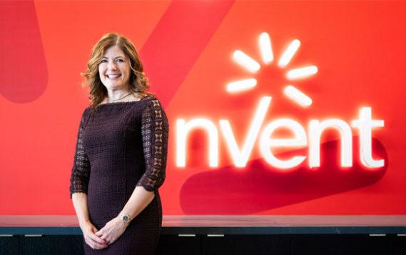 nVent выходит на российский рынок
