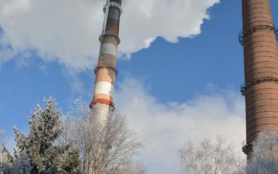 Модернизацию электростанций на Дальнем Востоке оплатят в остальной части РФ