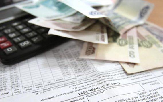Повышение тарифов ЖКХ с 1 июля в России уложится в план и не превысит 4%