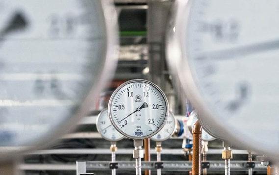 Минэнерго разработало механизм модернизации старых ТЭС