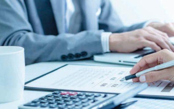 Ю. Пудров. Налоговые и бюджетные условия капитальных вложений в энергетические проекты и проекты повышения энергетической эффективности