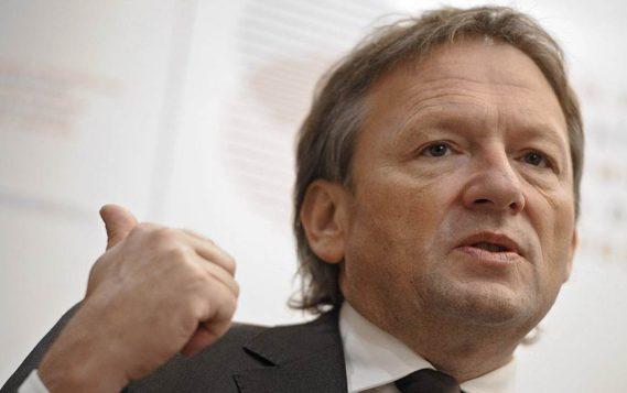 Титов попросил Генпрокуратуру РФ проверить возможный резкий рост энерготарифов в 2019 году