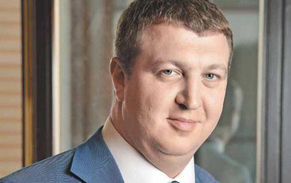 Советник главы «Интер РАО» стал главой «Интер РАО — Управление электрогенерацей»