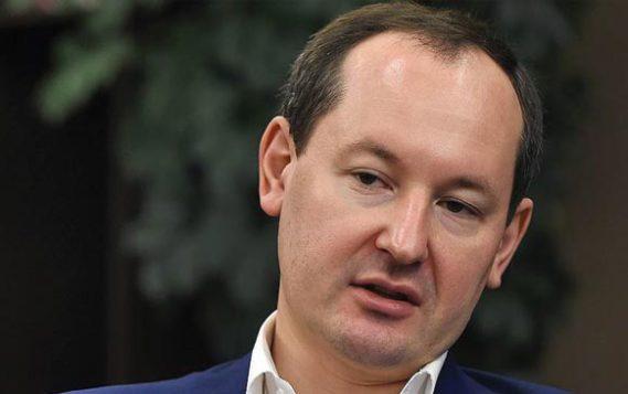 Глава «Россетей» Павел Ливинский о выборе между инвестициями и миноритариями
