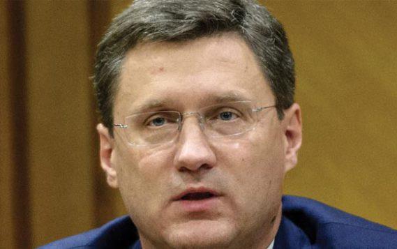 Новак оценил доходы бюджета от сделки ОПЕК+ в 3 триллиона рублей