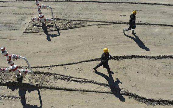 Изменения налогообложения нефтяных компаний обрели конкретные очертания