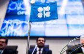 ОПЕК+ может заключить бессрочное соглашение