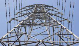 Глава Колымы предлагает перевести регион на отопление электричеством