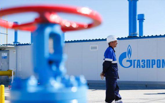 В Польше нашли нарушения при заключении контрактов с «Газпромом»