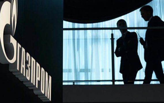 Арбитраж поддержал «Газпром» в споре с польской PGNiG