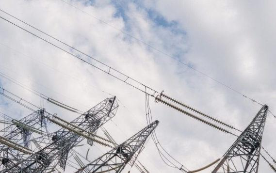 Эксперты положительно оценили экономический эффект от льготных энерготарифов в ДФО