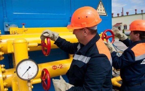 Польша оценила потенциальные потери за транзит газа РФ в 2010-2017 годах в $400 млн
