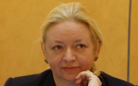 Эксперт: развитие «Дальневосточного гектара» принесет бюджету 25 млрд рублей к 2025 году
