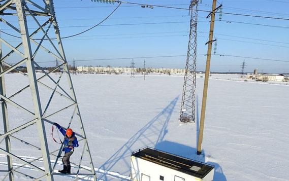 Изолированные энергосистемы регионов стало проще объединять