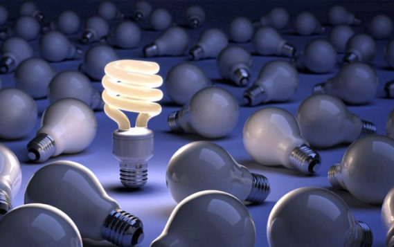 Госдума приняла закон об энергосбережении в органах госвласти
