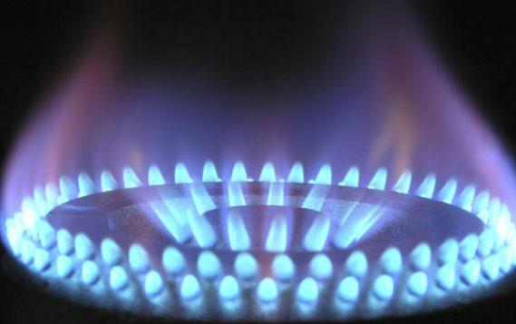 ФАС повысила оптовые цены на газ