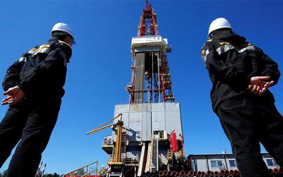 Госдума одобрила новые налоги и пошлины в нефтянке